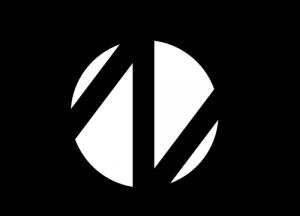 kraaksymbool